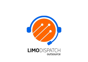 Limo Dispatch Outsorce
